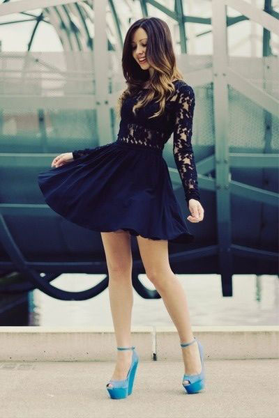 15-Latest-Summer-Fashion-Trends-Styles-Clothing-Ideas-2014-For-Girls-7