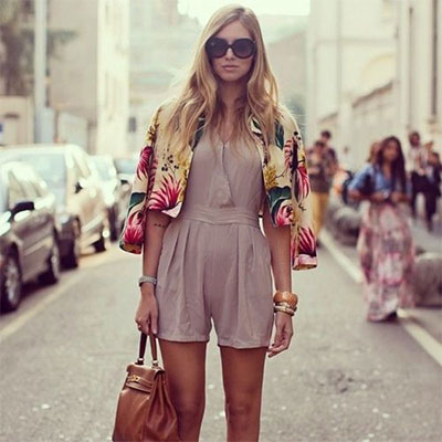 15-Latest-Summer-Fashion-Trends-Styles-Clothing-Ideas-2014-For-Girls-9