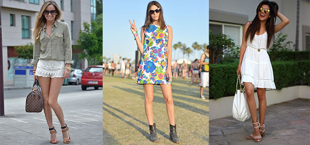 15-Latest-Summer-Fashion-Trends-Styles-Clothing-Ideas-2014-For-Girls