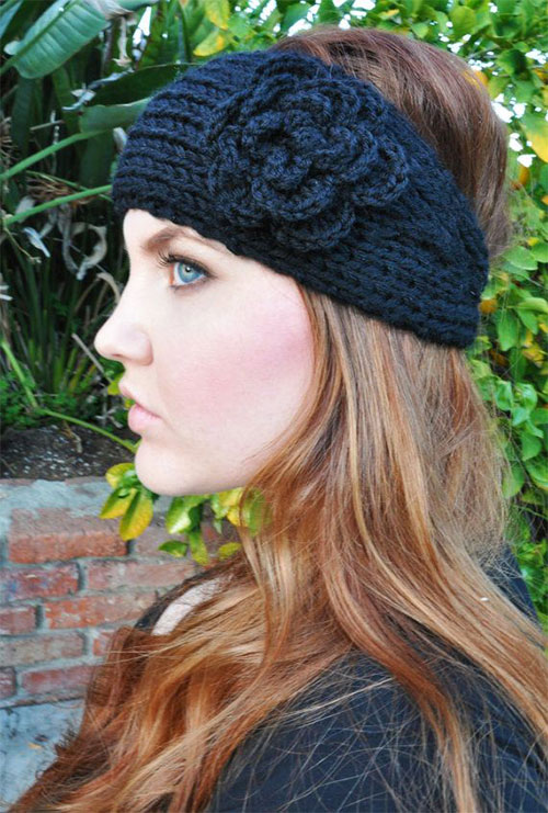 15-Simple-Headbands-For-Teenage-Girls-Women-2014-Hair-Accessories-10
