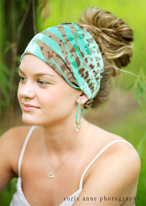 15-Simple-Headbands-For-Teenage-Girls-Women-2014-Hair-Accessories-11
