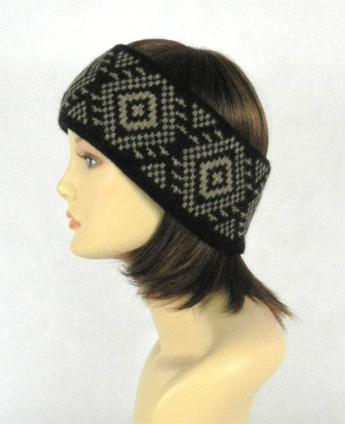15-Simple-Headbands-For-Teenage-Girls-Women-2014-Hair-Accessories-12