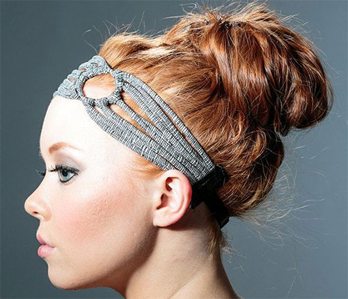 15-Simple-Headbands-For-Teenage-Girls-Women-2014-Hair-Accessories-13