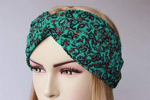 15-Simple-Headbands-For-Teenage-Girls-Women-2014-Hair-Accessories-14