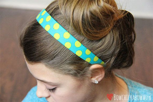15-Simple-Headbands-For-Teenage-Girls-Women-2014-Hair-Accessories-15