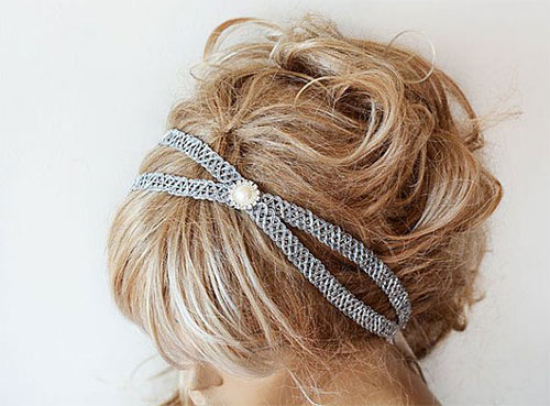 15-Simple-Headbands-For-Teenage-Girls-Women-2014-Hair-Accessories-16