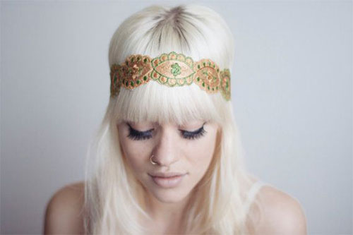 15-Simple-Headbands-For-Teenage-Girls-Women-2014-Hair-Accessories-3