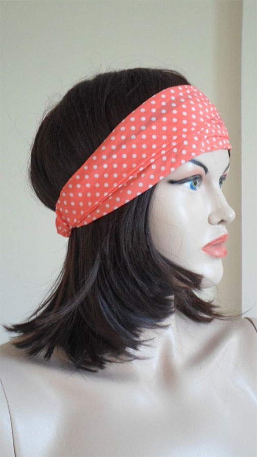15-Simple-Headbands-For-Teenage-Girls-Women-2014-Hair-Accessories-4