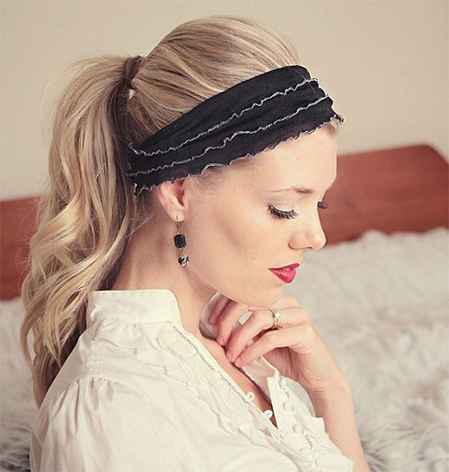 15-Simple-Headbands-For-Teenage-Girls-Women-2014-Hair-Accessories-5