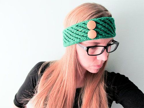 15-Simple-Headbands-For-Teenage-Girls-Women-2014-Hair-Accessories-6