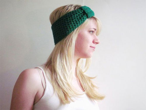 15-Simple-Headbands-For-Teenage-Girls-Women-2014-Hair-Accessories-7