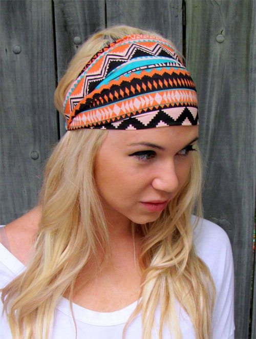 15-Simple-Headbands-For-Teenage-Girls-Women-2014-Hair-Accessories-8