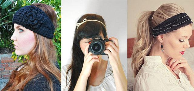 15-Simple-Headbands-For-Teenage-Girls-Women-2014-Hair-Accessories