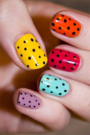 25-Latest-Creative-Nail-Art-Designs-Ideas-Trends-2014-11