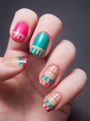25-Latest-Creative-Nail-Art-Designs-Ideas-Trends-2014-12