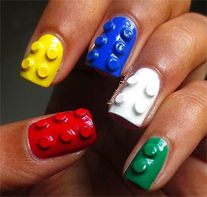 25-Latest-Creative-Nail-Art-Designs-Ideas-Trends-2014-14