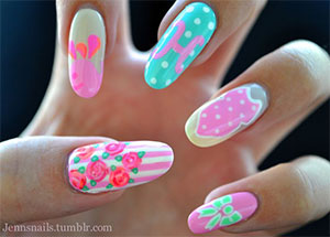 25-Latest-Creative-Nail-Art-Designs-Ideas-Trends-2014-15