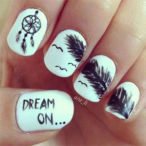 25-Latest-Creative-Nail-Art-Designs-Ideas-Trends-2014-16