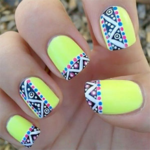 25-Latest-Creative-Nail-Art-Designs-Ideas-Trends-2014-17