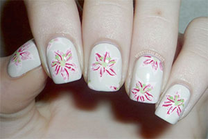 25-Latest-Creative-Nail-Art-Designs-Ideas-Trends-2014-18