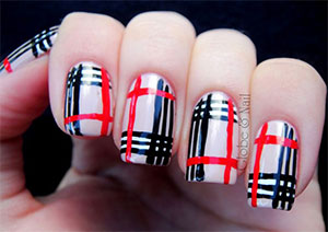 25-Latest-Creative-Nail-Art-Designs-Ideas-Trends-2014-20
