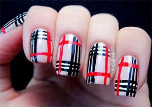 25-Latest-Creative-Nail-Art-Designs-Ideas-Trends-2014-20