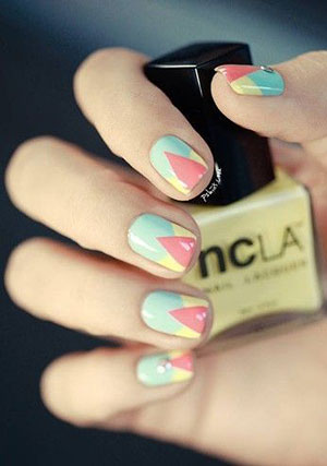 25-Latest-Creative-Nail-Art-Designs-Ideas-Trends-2014-22