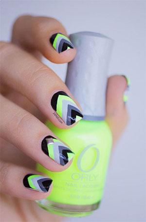 25-Latest-Creative-Nail-Art-Designs-Ideas-Trends-2014-23