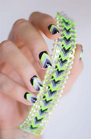 25-Latest-Creative-Nail-Art-Designs-Ideas-Trends-2014-24