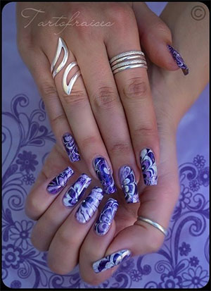 25-Latest-Creative-Nail-Art-Designs-Ideas-Trends-2014-25