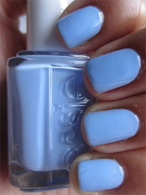 25-Latest-Creative-Nail-Art-Designs-Ideas-Trends-2014-3