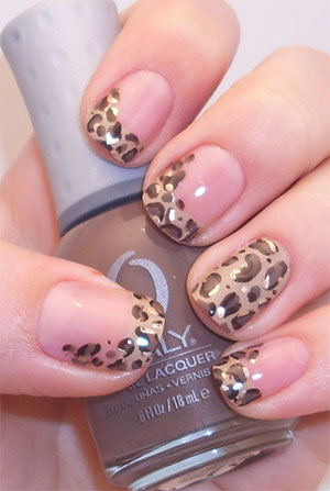 25-Latest-Creative-Nail-Art-Designs-Ideas-Trends-2014-4