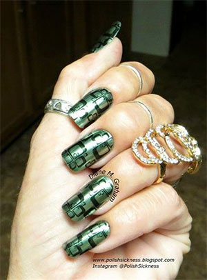 25-Latest-Creative-Nail-Art-Designs-Ideas-Trends-2014-9