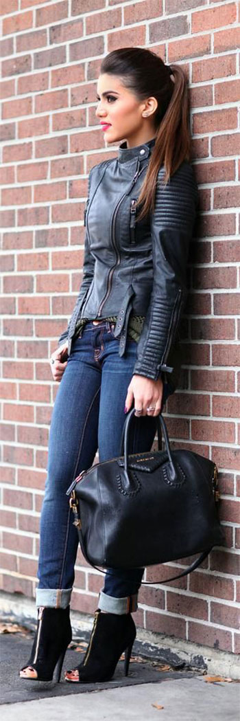 12-Newest-Fall-Dresses-Trends-Clothing-Ideas-For-Girls-Women-2014-12