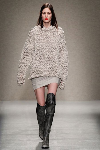 12-Newest-Fall-Dresses-Trends-Clothing-Ideas-For-Girls-Women-2014-2
