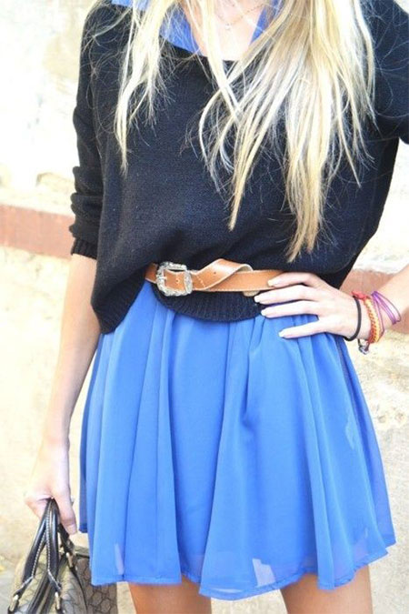 15-Fall-Fashion-Outfit-Ideas-For-Girls-Women-2014-15