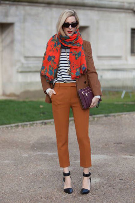 15-Fall-Fashion-Outfit-Ideas-For-Girls-Women-2014-2