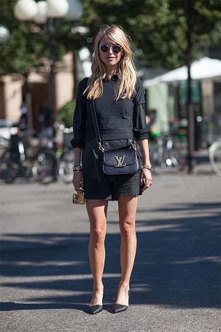 15-Fall-Fashion-Outfit-Ideas-For-Girls-Women-2014-3