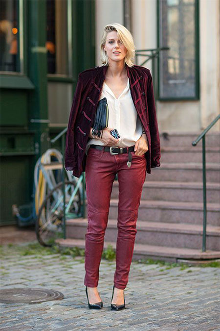 15-Fall-Fashion-Outfit-Ideas-For-Girls-Women-2014-4
