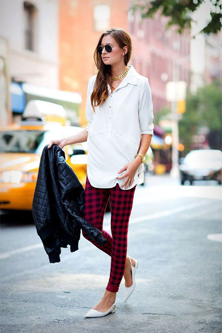 15-Fall-Fashion-Outfit-Ideas-For-Girls-Women-2014-9