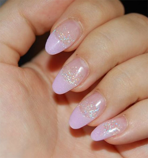 15-Simple-Acrylic-Nail-Art-Designs-Ideas-Trends-Stickers-2014-16