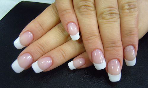15-Simple-Acrylic-Nail-Art-Designs-Ideas-Trends-Stickers-2014-3