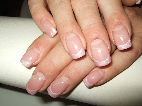 15-Simple-Acrylic-Nail-Art-Designs-Ideas-Trends-Stickers-2014-4