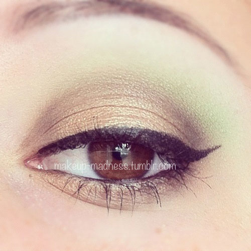 20-Best-Fall-Eye-Make-Up-Looks-Trends-Ideas-For-Girls-2014-1