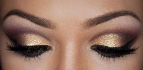 20-Best-Fall-Eye-Make-Up-Looks-Trends-Ideas-For-Girls-2014-16