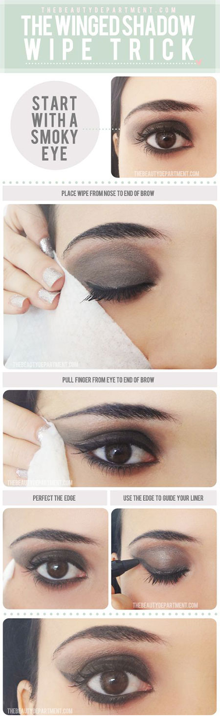 20-Easy-Fall-Make-Up-Tutorials-For-Beginners-Learners-2014-2