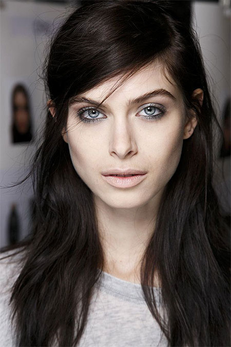 25-Inspiring-Fall-Face-Make-Up-Looks-Ideas-Trends-For-Girls-2014-1