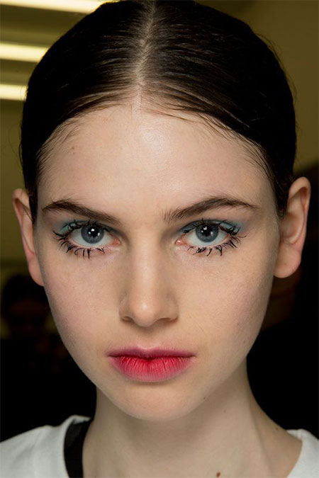 25-Inspiring-Fall-Face-Make-Up-Looks-Ideas-Trends-For-Girls-2014-10