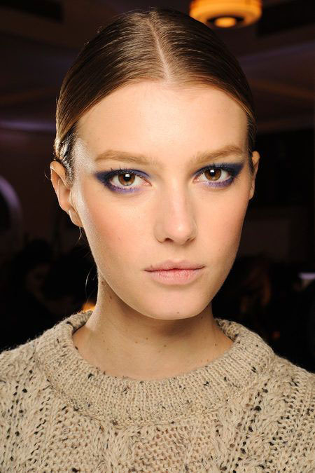 25-Inspiring-Fall-Face-Make-Up-Looks-Ideas-Trends-For-Girls-2014-11