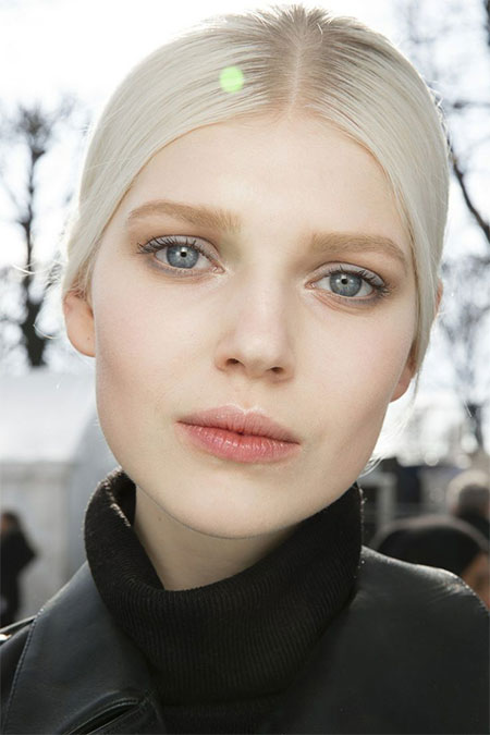 25-Inspiring-Fall-Face-Make-Up-Looks-Ideas-Trends-For-Girls-2014-12